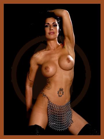 Angela carbone a stripper video love